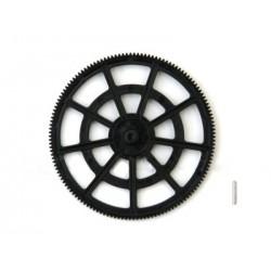Walkera 4-3Q2 Main Gear