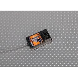 HK GT-2 2.4Ghz Receiver 3Ch