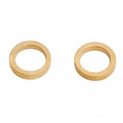 Tarot 450 One-way Bearing Shaft Collar