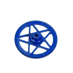 Tarot 450 Autorotation tail drive gear