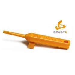 Beast X - Adjust tool