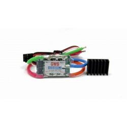 GWS LIPO Speed Controller ESC GS-400Li 15A