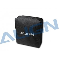 ALIGN Battery Pouch HOC50004