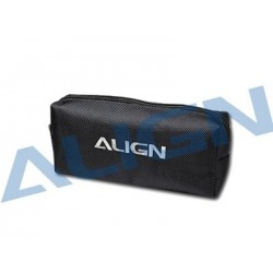 ALIGN Tools Pouch HOC50005