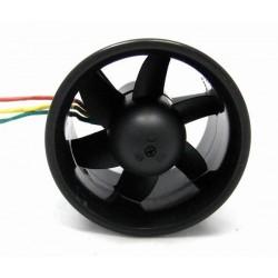 ELE DF300XL-55 (4250KV ADH300+55 fan)