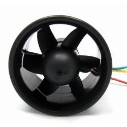 ELE DF300XL-64 (4250KV ADH300+64 fan)