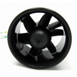 ELE DF20-55 (3800KV C20 Pro+55 fan)