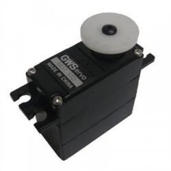 GWS Standard S10/STD Servo Motor