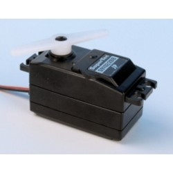 GWS - S9102HPX/2BB Low Profile Servo