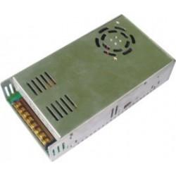 Power Supply 15V / 24A