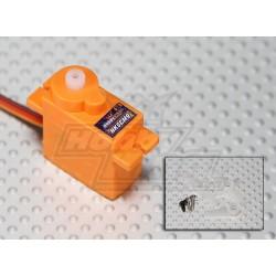 HKSCM9-5 Single Chip Digital Servo (5V) 10g / 1.4kg / 0.09s