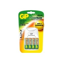 GP POWERBANK NITE-LITE