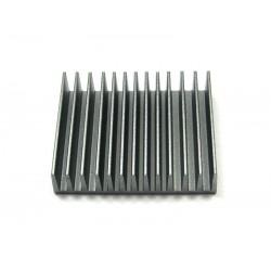 Heatsink ESC 25x80x9.5mm