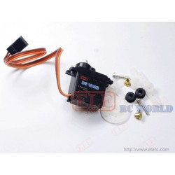 ELE DS13 Digital Servo