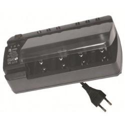 LLD2507 Universal Φορτιστής Μπαταριών
