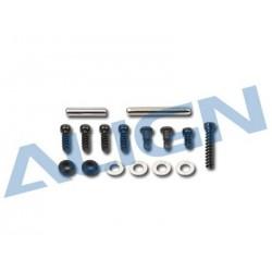 Trex 100X Screw Parts H11020A