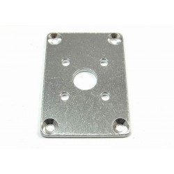 13mm Shaft Universal Motor Mount