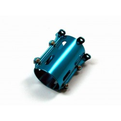 380 C-Shape Motor Mount (clamp style)