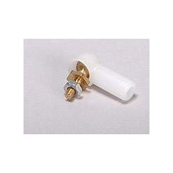 Ball and roller link 4.8x3x17mm