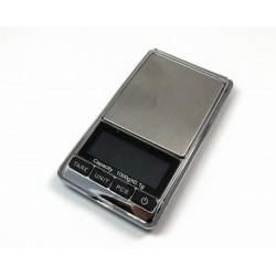 Digital Pocket Scale 1000g, 0.1g