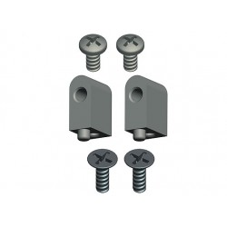 Servo Holder - 110BS, A2003T, A2027, A2029 and A2035