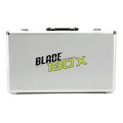 Eflite Blade 130 X Aluminum Carrying Case