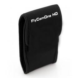 FlyCamOne HD Veyes Belt Pouch Neoprene black