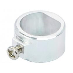 Aluminum Anti-Rotation Collar - MCPXBL