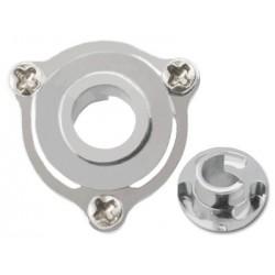 Aluminum Main Gear Hub (for MCPXBL069/X)