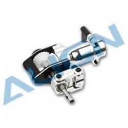 ALIGN T-REX 450 New Tail Torque Tube Unit - H45186