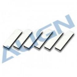 ALIGN APS Gyro Anti-vibration Foam - HEPAPS02
