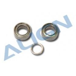Align Bearing (MR74ZZ) - HS1222