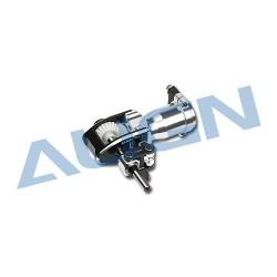 Align 600/550 Tail Torque Tube Unit - H60252