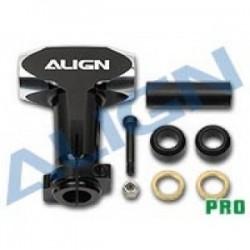 Align 600EFL PRO Metal Main Rotor Housing - H60231