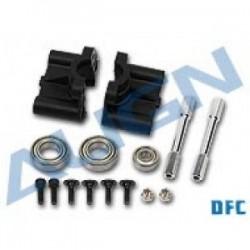 Align 700N DFC Engine Bearing Block Set - H7NB010XXW