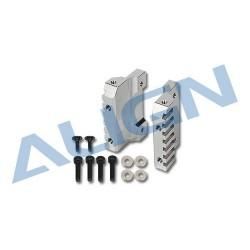 Align 700N DFC Engine Mount - H7NB012XXW