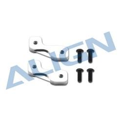 Align 700N Frame Shapely Stiffer - H7NB015XXW