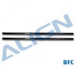 Align 700N DFC Tail Boom - H7NT002XXW