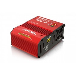 eFuel 230W/17A Power Supply