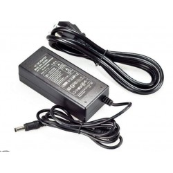 Power Supply Adapter 12V / 10A / 120W