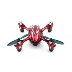 Hubsan X4 H107C with Camera 2.4G RTF