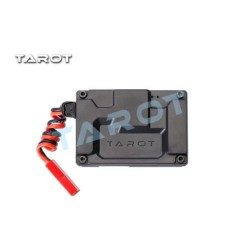 TAROT ZYX-OSD TL300C OSD Video Overlay System for FPV