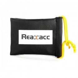 Lipo-Battery Explosion-Proof Bag 7x8cm for RC