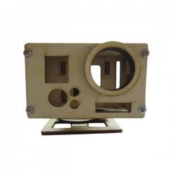 SM Servo Gimbal for Gopro Camera