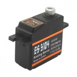 Emax ES3104 Analog Mini Servo