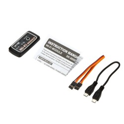 SKYRC Wi-Fi Module for RC SKYRC ESC & Mini B6 Charger