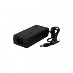 12V Power Supply Adapter 7A