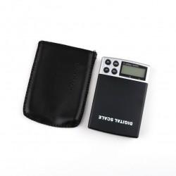Digital Pocket Scale 1Kg, 0.1g