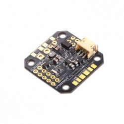 CleanFlight & BetaFlight Micro F3 Flight Controller 20X20mm For FPV Racing