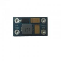 MINI FPV LC Power Filter AV VTX 2A 16V